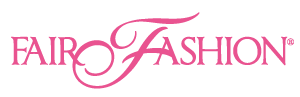 Fair_Fashion_logo