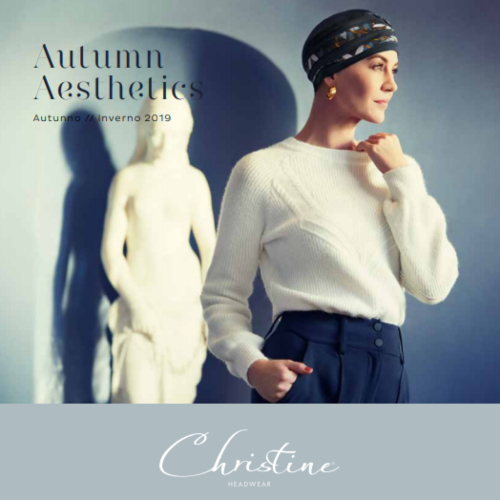 Turbanti-catalogo-chistine-a-i-2019-2020